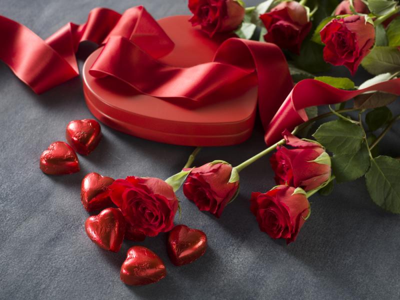 Spiegel Tuin Intratuin : Valentijnsdag nieuws jouw tuin